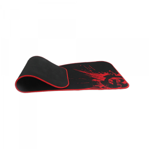 MEETION P100 Large Extended Gamer Desk Gaming Mouse Mat