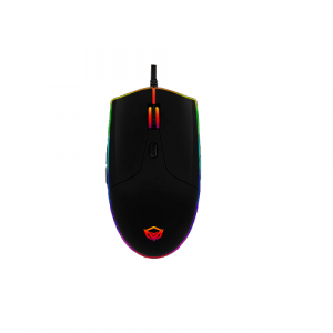 MEETION MT-GM21 Polychrome Gaming Mouse