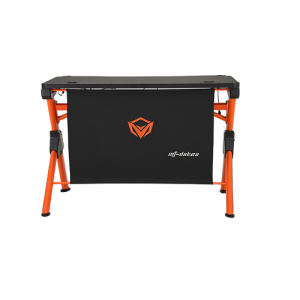 MeeTion DSK20 Led Gaming Table