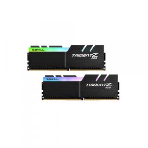 G SKILL TridentZ RGB Series 64GB KIT DDR4 4000