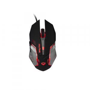 MEETION M915 Entry level PC Backlit Gamer Mouse