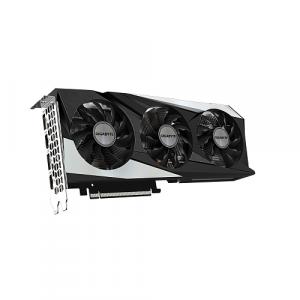Gigabyte GeForce RTX 3060 TI OC