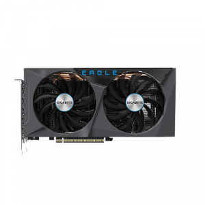 Gigabyte GeForce RTX 3060 TI Eagle OC