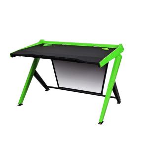 DXRacer Gaming Computer Desk GD/1000/NE