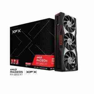 6800 xt