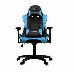 rozzi Verona V2 Gaming Chair