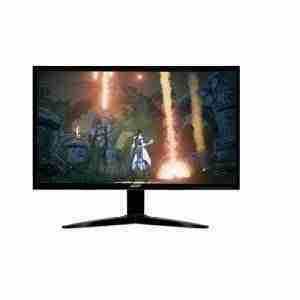 Acer KG241Q 1080P 1MS Gaming Monitor