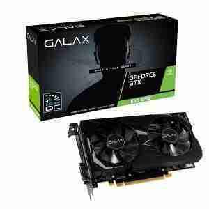 GALAX GeForce GTX 1650 Super EX