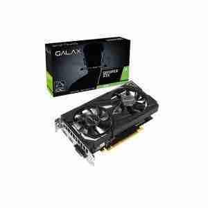 GALAX GeForce® GTX 1650 EX