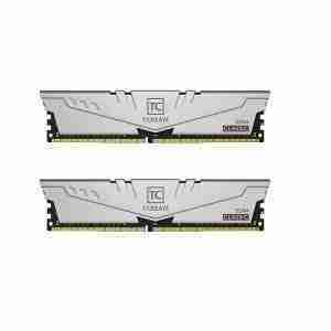 TEAMGROUP T-Create Classic 10L DDR4 16GB Kit