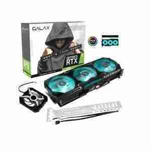 Galax GeForce RTX 3090 SG Graphic Card