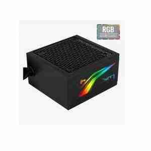 LUX RGB 550W