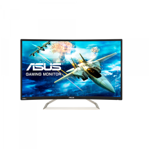 ASUS VA326HR Gaming Monitor