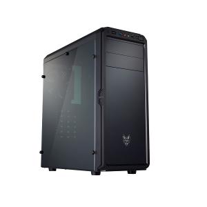 FSP CMT120 ATX Gaming Case