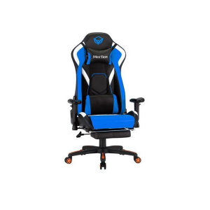 MEETION CHR22 Gaming E-Sport Chair with Footrest
