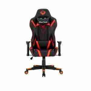MeeTion MT-CHR15 Black/RED Gaming Chair