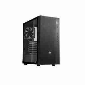 SilverStone Technology FARA R1