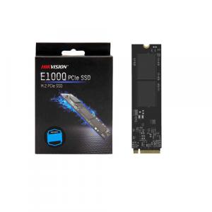 hik vision HS-SSD-E1000