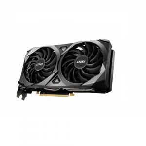 MSI GeForce RTX 3060 Ti Ventus