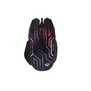 Dazzling Gaming Mouse GM22
