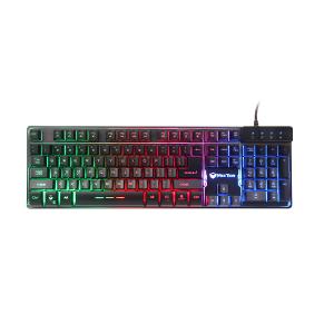 K9300 Meetion Gaming keyboard